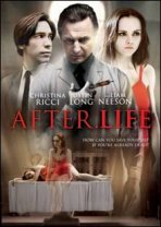 After.life poster work