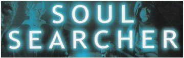 Soul Searcher Logo