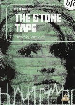 The Stone Tape DVD