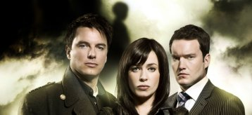 Torchwood Children of Earth Cast